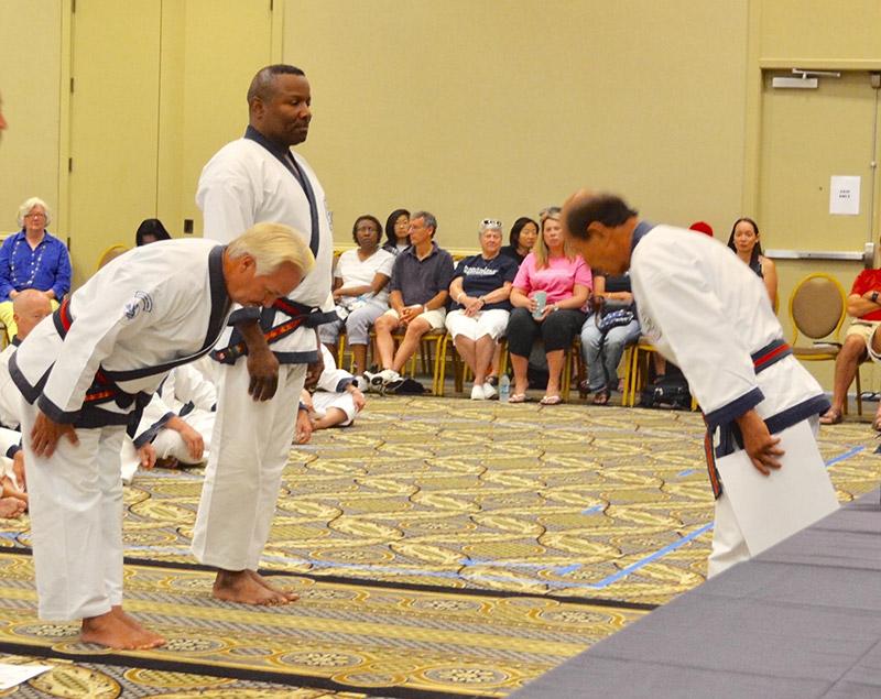Karate Schools Myrtle Beach